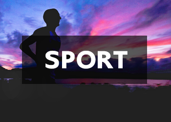 Sport - hoco.