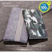hoco. B12C-13000 Camouflage Power Bank