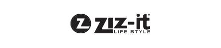 ZIZ-IT